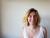 Portrait d'une Dev Php/Symfony