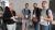 Retour sur l'AfupDay 2019 de Lyon