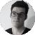 Yorick Ferlin : Portrait de notre nouveau développeur