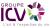 De l'art à l'expertise du vin vers un développement Web sur mesure