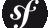 SimpleCache (PSR16) dans Symfony