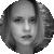Natasha Malone Champagne : Portrait de notre nouvelle business developer