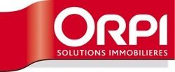 logo de Orpi