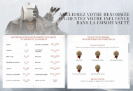 logo de Assassin's Creed Council