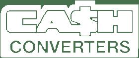 logo de Middleware